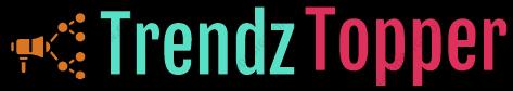 TrendzTopper